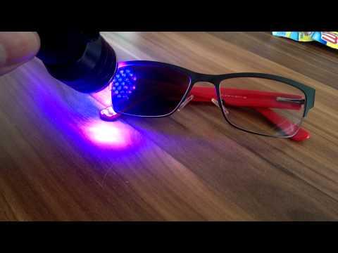ef89079c4f4 How to get Prescription Oakley Sunglasses