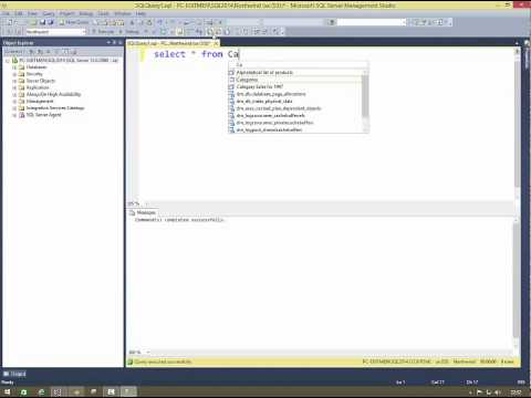 ASP.NET Web API Post Data With JQuery