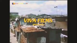 Aso't pusa  pinoy comedy movie