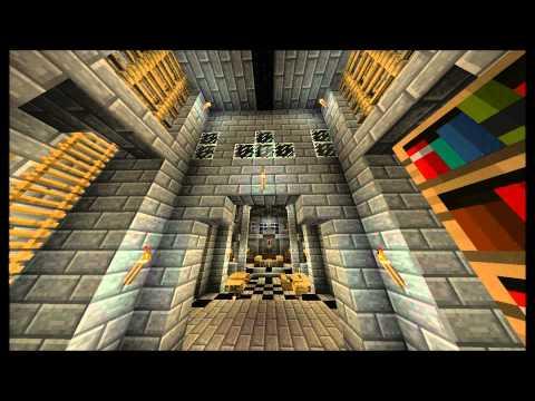 Skyrim Builds - The College of Winterhold
