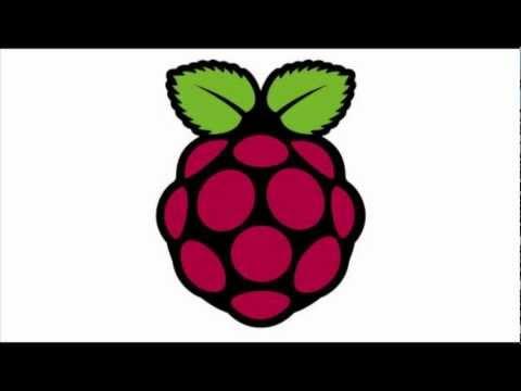 How to setup Rasberry Pi SD Card