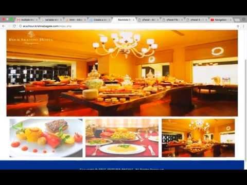 Multiple images popup JS, Html, css 5*   Link in Description   PopUp preview Images