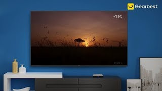 21:26) Amlogic Video - PlayKindle org