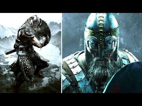 Viking Skeleton's DNA Test Proves Historians Wrong