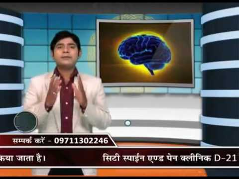 How to achieve success in life in hindi