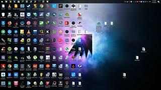 4 minutes, 31 seconds) Firmware Alcatel 5054O Video