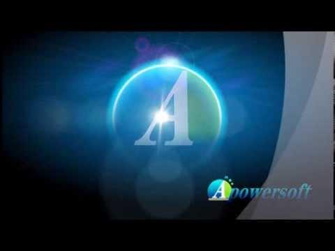 Como converter 3gp para wmv online
