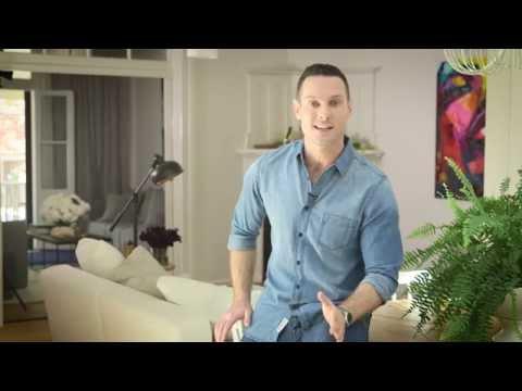 Darren Palmer - Optus Home Wireless Broadband 1