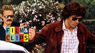 La malavita attacca, la polizia risponde - Film Completo  by Film&Clips