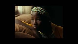 """Queen of Katwe - """"Never Surrender"""""""