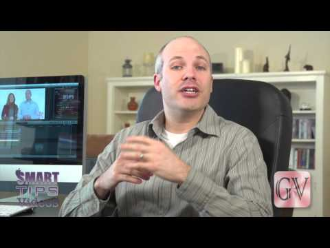 How To Maximize Your Online Video Filming Experience by Steve Geffner