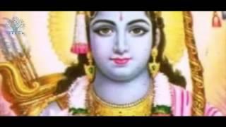 भगवान अवतार क्यों लेते है? - परम पुज्य नवयोगेन्द्र महाराज