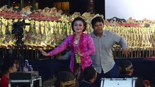 Download SRI HUNING CUPLIKAN GORO-GORO KI BAYU AJI lucune puolll pokoke