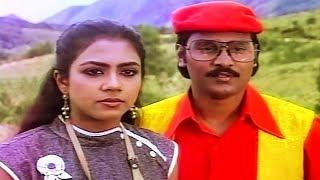 Download Darling Darling Darling Full Movie# Tamil Super Hit Movies# Tamil Comedy Movies# Bhagyaraj,Poornima Video