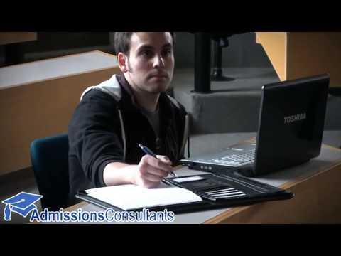 Medical School Alternate Transcripts
