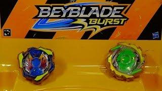 hasbro beyblade burst battle valtryek w a vs unicrest r d music jinni. Black Bedroom Furniture Sets. Home Design Ideas