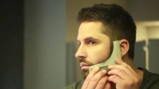 The Beard Bro   Ultimate Beard Shaper