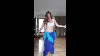 Shik Shak Shok Belly Dance By Cassandra Fox