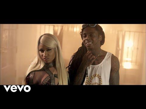 Xxx Mp4 Nicki Minaj High School Explicit Ft Lil Wayne 3gp Sex