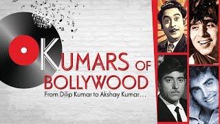Kumar's Of Bollywood - English Teaser