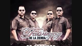 """Los Traviezos De La Sierra - La Misma Del Face (Estreno """"2014"""")"""