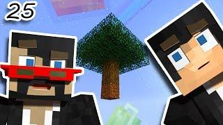 Minecraft: Sky Factory Ep. 25 - SICK ARMOR