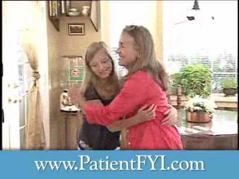 PatientFYI consumer video: Find the Best Dentist Near You