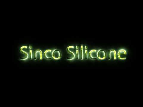 after effects modern lower third 4 sincosilicone.com