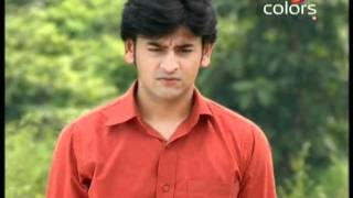 Download Balika Vadhu - Kacchi Umar Ke Pakke Rishte - October 18 2011- Part 2/3