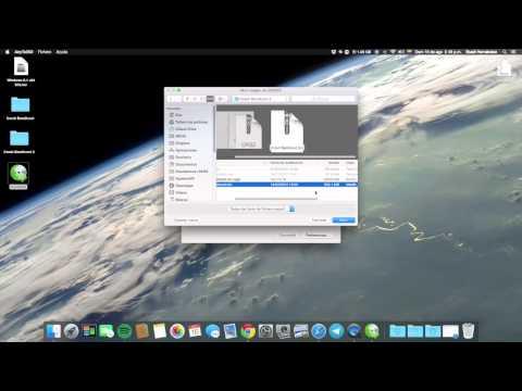 [MAC] Convertir archivos .Bin/.Cue a formato .ISO