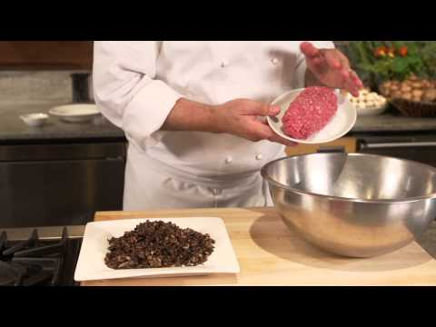 The Blend: Your Questions Answered with Chef Bill and Bart