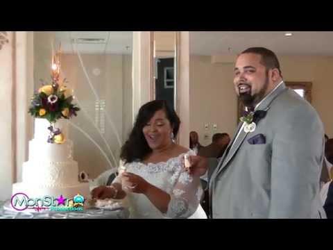Wedding Gig Log Lesner Inn Virginia Beach VA