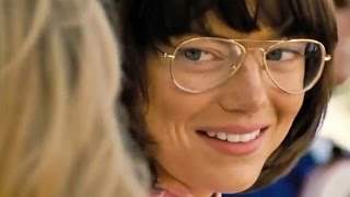 Battle of the Sexes | official trailer (2017)