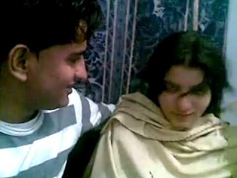 full sex pashto