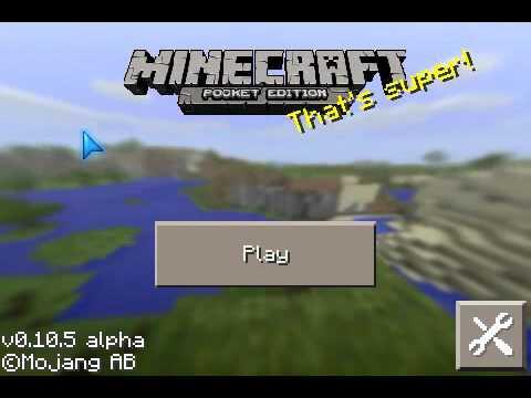 (1) capítulo minecraft   wikiHow 777