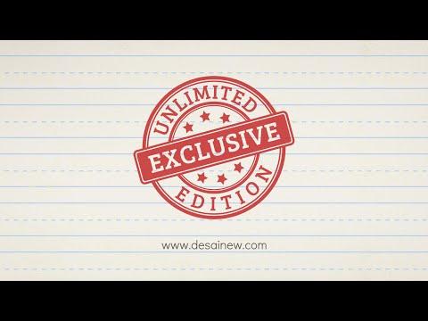 [Tutorial] Stamp Design in Inkscape