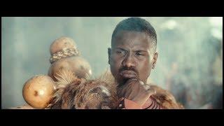 Dip Doundou Guiss - Sama Dome (Official video)