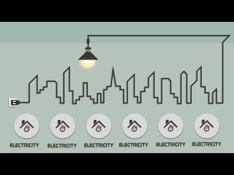 PowerPoint Infographic Slide Design Tutorial