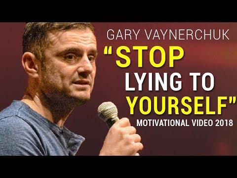 Gary Vaynerchuk's Life Advice Will Change Your Life (MUST WATCH) | Gary Vaynerchuk Motivation 2018