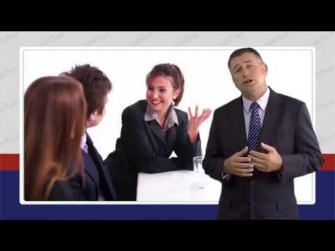 Sales Tip  - Building Rapport