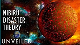 What If Another Planet Joined the Solar System? | Unveiled