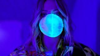 Delia feat. NANE - Cum era   Official Video