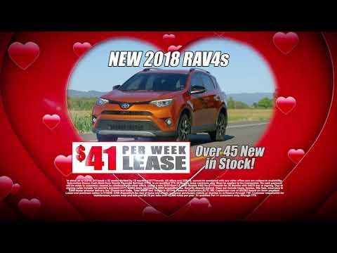 Sweet Suvs Trucks 15 at Toyota of Santa Fe | New Mexico Toyota Dealer