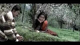 Nee Kaatru - NILAVE VAA ( Original Soundtrack DVD Version ) FIRST ON NET