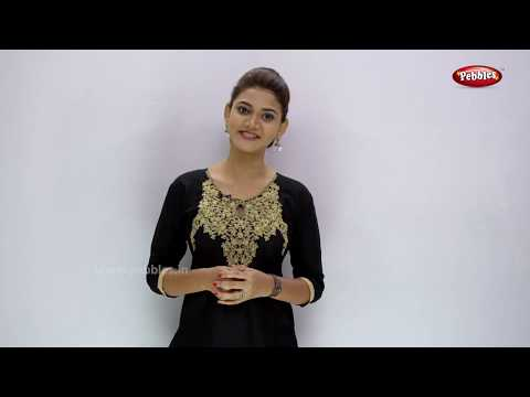 Spoken English Conversation : Doctors Clinic | इंग्रजी बोलायला शिका | Learn English Through Marathi