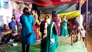 Nilkamal vaishnav राछस suraj shriwas jhaaki