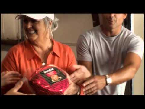 Smithfield - Helping Hungry Homes