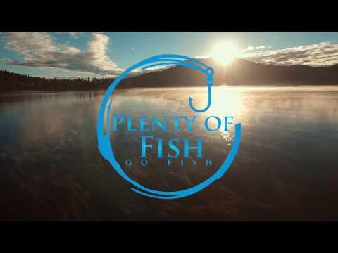 Plenty Of Fish - Teaser Trailer