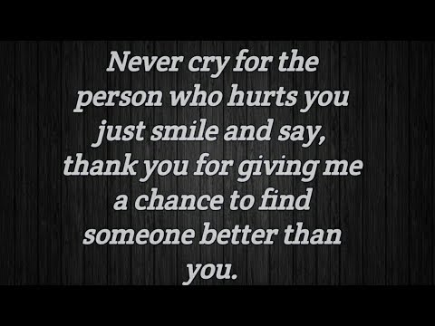 Best love quotes and words to express my LOVE   My Message for my special someone  Sad Love quotes