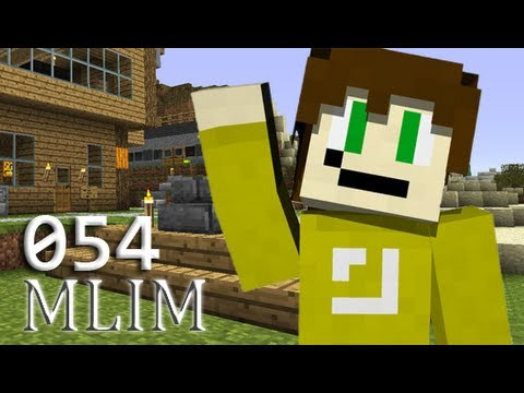 My Life In Minecraft Del 54 Svenska Playithub Largest Videos Hub